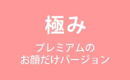浜骨式 うろこ鍼コース 極み(きわみ)